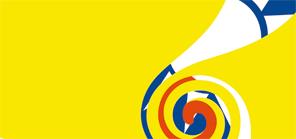 関西サポイン企業<br>日台ものづくりビジネス<br>交流ミッション