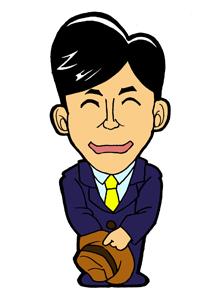 Kono Ryuji