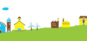 在近畿地區推進・<br>宣導啟發削減國內CO2<br>排出量的認證業務